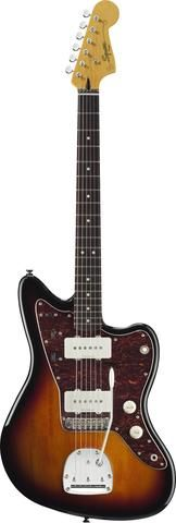 Squier Vintage Modified Jazzmaster Electric Guitar