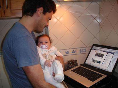 Procuras uma profissão que te permita usufruir em pleno da tua familia? Aqui Encontras a Solução: http://fbshare.info/desfruta-da-tua-familia