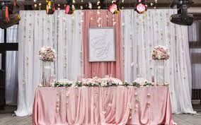 Картинки по запросу рассадочные карточки на свадьбу в красном цвете