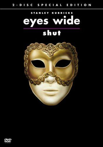 Pictures & Photos from Eyes Wide Shut - IMDb