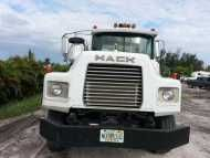 1993 #MACK DM690S  $21,000.00 US #NEW #TRANSMISSION, #ENG & #TIRES GOOD, 5 #SPEED, READY FOR #WORK! OBO, #STEEL DUMPSTERS AVAILABLE: 20cy $2000/ea 4 available; 30cy $3000ea 4 available; 40cy $4000/ea 4 available