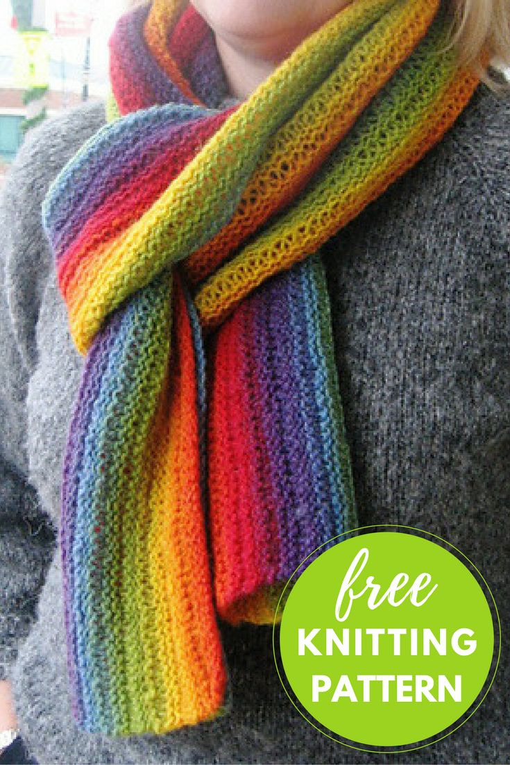 103 best THINGS TO DO WITH SOCK YARN! images on Pinterest | Hand ...