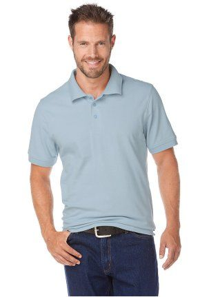 Футболка поло - http://www.quelle.ru/sellingoff/thirty_percent_off/thirty_percent_off_Men_fashion/Futbolka-polo__r1263706_m272046.html?anid=pinterest&utm_source=pinterest_board&utm_medium=smm_jami&utm_campaign=board3&utm_term=pin25_28032014 Просто и со вкусом! Однотонная футболка-поло станет достойным базовым элементом любого мужского гардероба. #quelle #man #fashion #shirt #polo #casual