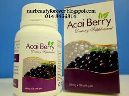 http://redirectrr.com/acai-berry   Best Anti-Cancer Immunity Solution? Our organic Graviola combined with our organic Acerola for potent Immunity! Detox with our organic Acai!