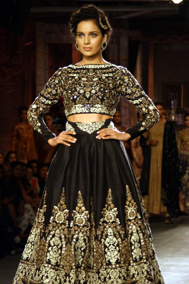 15 best images about anju modi 39 s manikarnika on pinterest for Couture clothing
