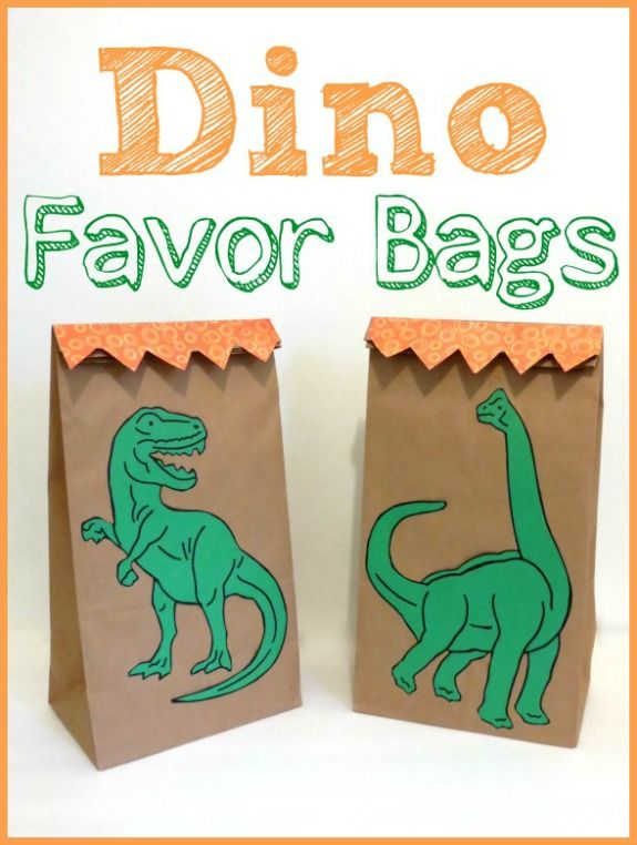 494 best Parties: Dinosaurs & Dino Dig images on Pinterest ...