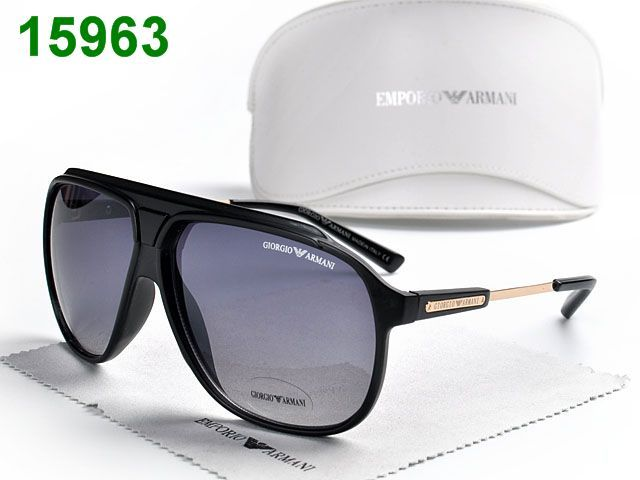 designer glasses for sale  17 Best images about Cheap Armani Sunglasses on Pinterest