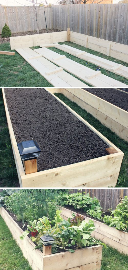 17 Best Ideas About Fencing Materials On Pinterest Wood Fences Backyard Fences And Diy Planters