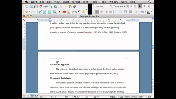 apa level headings dissertation Apa heading levels apa style uses headings to help organize papers  apa does not label any of the headings level 2 unless there are four or more levels.