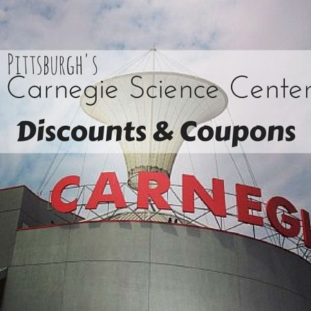 Pittsburgh aviary discount coupons