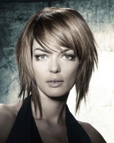 short hairstyles 2012 200x150 short hairstyles 2012