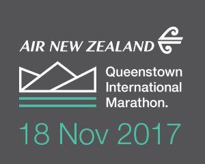 Home » Queenstown International Marathon
