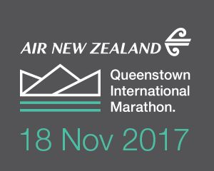 Home » Queenstown International Marathon