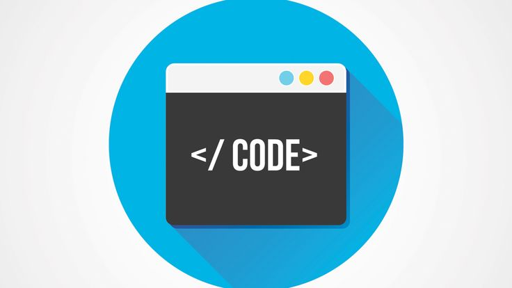 If you haven't already begin jumping into this entry level website for coding!