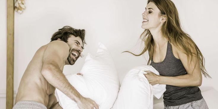 12 Best How To Make Ur Husband Feel Loved   Images On -9705
