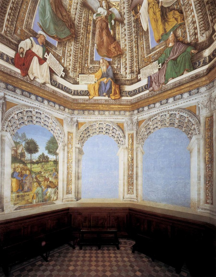 17 best images about sacristies of the world on pinterest for Casa italia forli