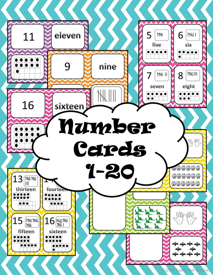 213 best Math Place Value and Number Sense images on Pinterest ...