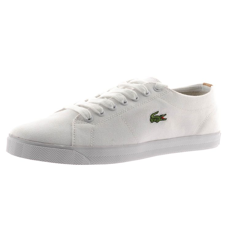 lacoste shoes for men 2018 trends hair braids