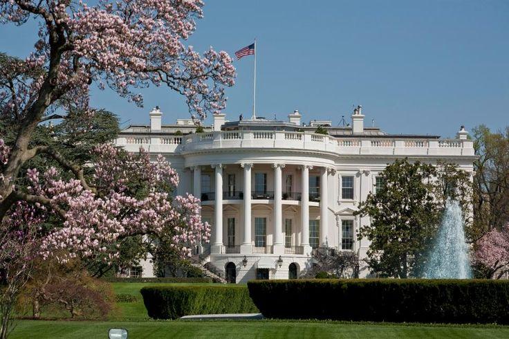 North Korea threatens to Nuke the White House (Again)