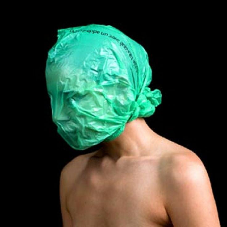 Portrait (vert), Audouin Desforges