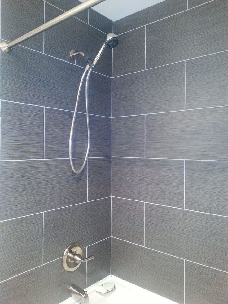 Bathroom Makeover Hyderabad 9 best third bathroom images on pinterest   bathroom ideas, third