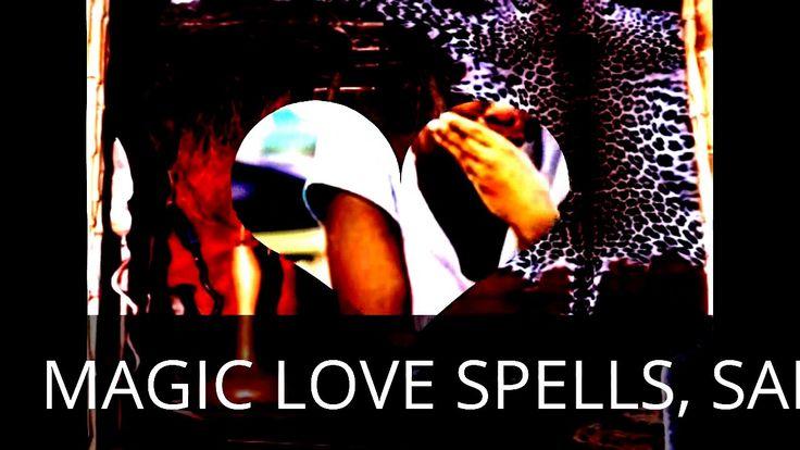 #Georgia Traditional Healer lost love spell caster+27734413030 in Georgi...