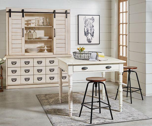 16 Best Magnolia Home Furniture Images On Pinterest Magnolia Homes Furniture And Home Furnishings