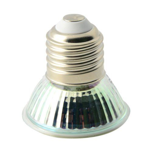 energieeffiziente beleuchtung galerie abbild oder bebfacdfacbe gu warm