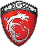 Série Gaming MSI  MSI X99A GODLIGHT GAMING