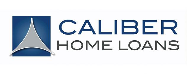 Shakeup At Caliber Home Loans Coo Of Production Phil Shoemaker