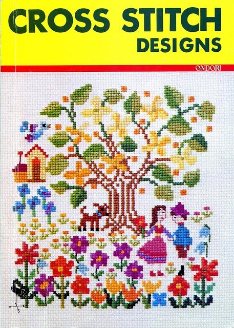 Ondori Cross Stitch003.jpg