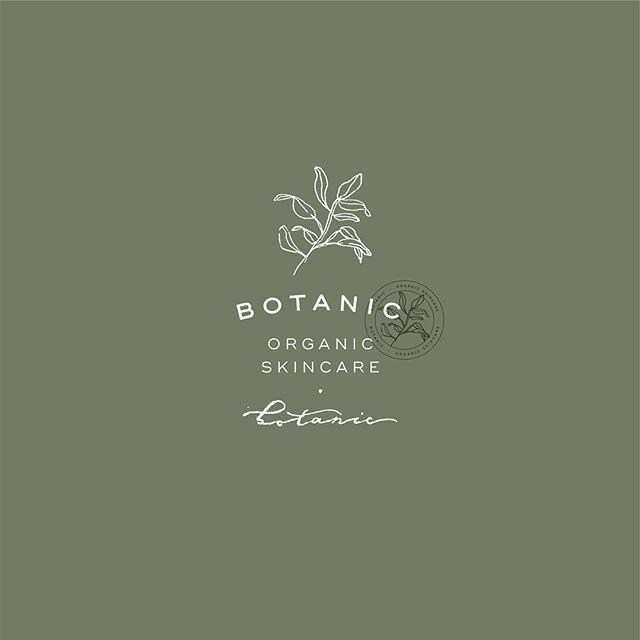 i love this | logo skincare, botanical, leaves, line art, quote, quotes, type, typography, calligraphy, brush lettering, hand lettering, drawing, style, bold, sweet, script font, hand lettered, minimalist, minimalism, minimal, simplistic, simple, modern, contemporary, classic, classy, chic, girly, fun, clean aesthetic, bright, white, pursue pretty, style, neutral color palette, inspiration, inspirational, diy ideas, fresh,