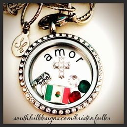 A beautiful expression of Mexican heritage!  #Southhilldesigns is now open in Mexico!! #mexico #mexican #amor