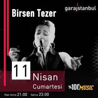 Tiyatro: 10 • Yer: Yan Etki Sahne • Zaman: 17 Nisan • Kadro: @gizemanci @idilengindeniz • #8Olog #Sanat