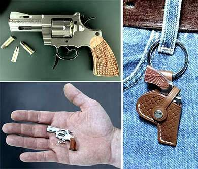 8 SMALLEST INNOVATIONS - They Will Shock You