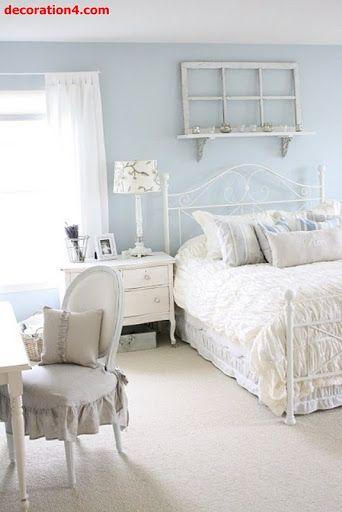 cool bedroom addons | Japanese Bedroom Design 2013 img3f34eab4217009a807af59340dc01195.jpg