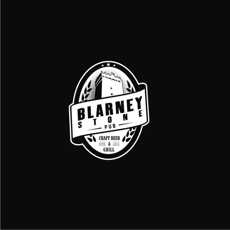 barley sample logo