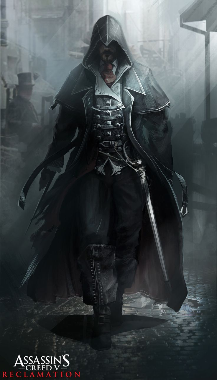 Character Design London : Best video games images on pinterest videogames