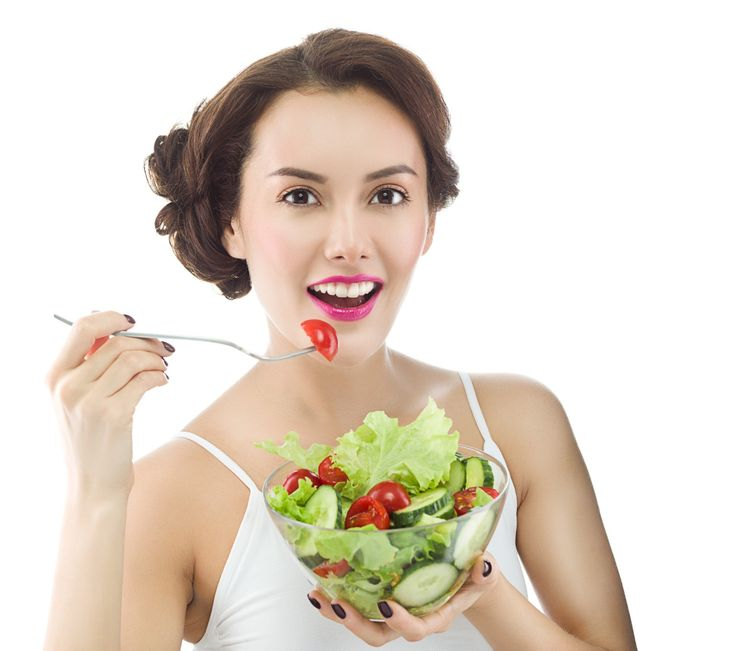 Pampering your skin topically is not enough. To have glowing skin, it is important to follow a healthy skin diet that contain these 9 blood cleansing foods.