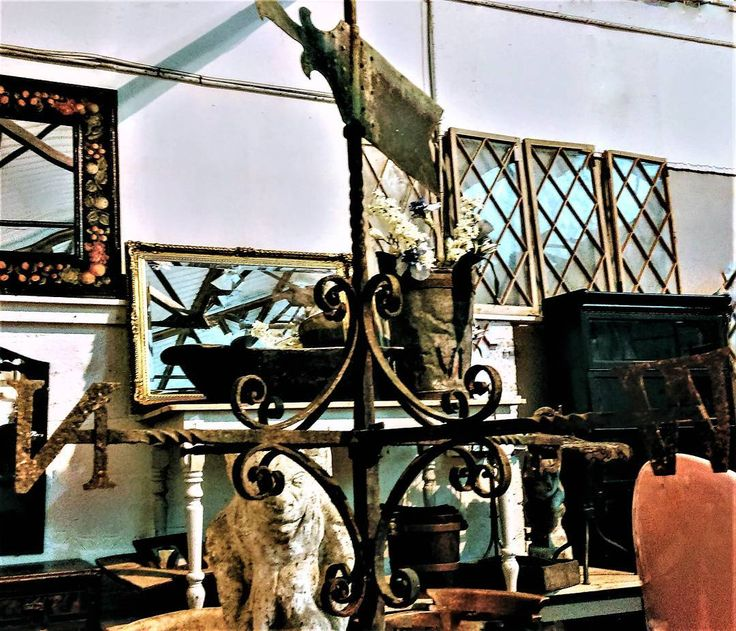18th CENTURY WEATHER VANE  Always take the weather with you.  Grand scale, important late 18th early 19th century Georgian weather vane - any way the wind blows at Griffin Mill today.  #antiques #architecturalsalvage #architecturalantiques #weather #anywaythewindblows #iron #18thcentury #georgian #countryhouse #upontheroof #homesandgardens #forsale #homesandantiques #decorativeantiques #wind #antiquedealersofinstagram #Cotswolds #blowinginthewind #Stroud #jennipadley…