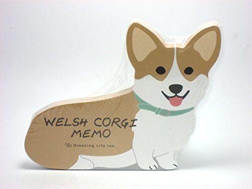 20 best Wishlist!!! images on Pinterest | Corgis, Corgi dog and ...