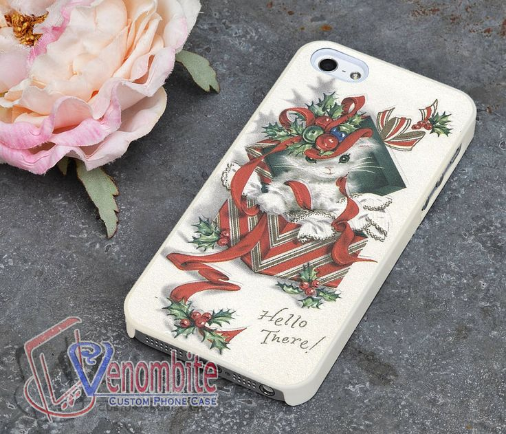 Venombite Phone Cases - Merry Christmas Vintage Card Phone Cases For iPhone 4/4s Cases, iPhone 5/5S/5C Cases, iPhone 6 Cases And Samsung Galaxy S2/S3/S4/S5 Cases, $19.00 (http://www.venombite.com/merry-christmas-vintage-card-phone-cases-for-iphone-4-4s-cases-iphone-5-5s-5c-cases-iphone-6-cases-and-samsung-galaxy-s2-s3-s4-s5-cases/)