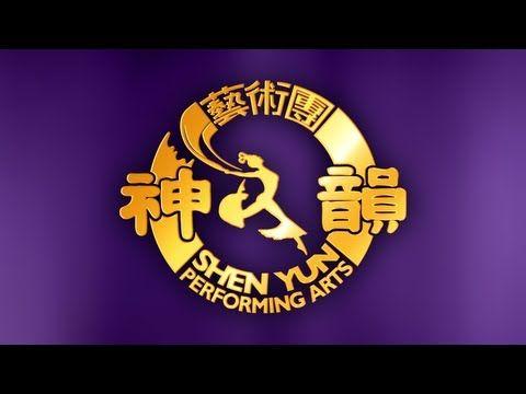 Shen Yun Performing Arts Intro  http://www.shenyunperformingarts.org/