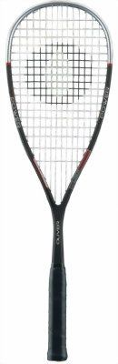 Squash Racket OLIVER X-LIGHT 9.1 by 24/7 Oliver. Squash Racket OLIVER X-LIGHT 9.1.