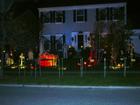 52 best images about halloween lighting and other special effects halloween special effects lighting