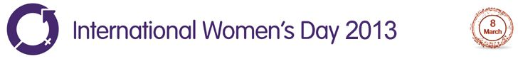 Check out our Facebook event to celebrate women! https://www.facebook.com/eliteresearch?ref=hl#!/events/135206706657946/