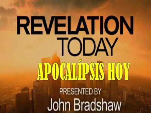 El Tubo Adventista - Leccion 12 - Oracion, sanidad y restauracion - Repaso Alejandro Bullon