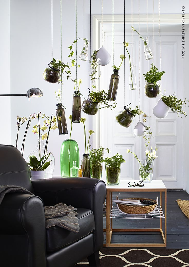 130 Best Images About Woonkamer On Pinterest Modular