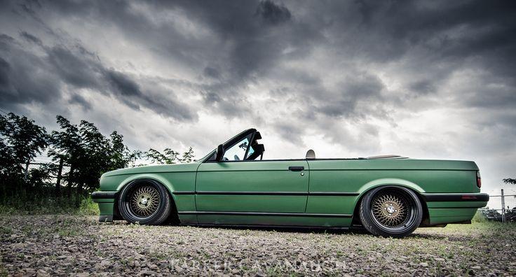 Best 25 E30 Convertible Ideas On Pinterest Bmw E30 Cabrio Bmw E30 Convertible And Bmw E30 M3
