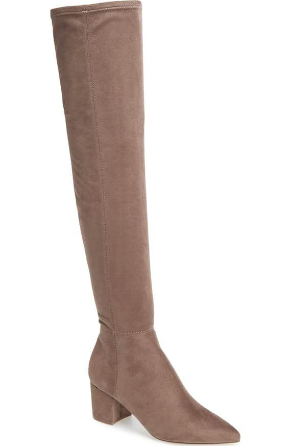 0f81d3fccc9 Brinkley over the knee stretch boot steve madden fashion jpg 570x873 Madden  brinkley